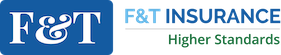 F&T Insurance Agency - Insurance Solutions to Protect Your Assets