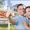 5 Things Homeowners Need to Know About Home Ownership in MA