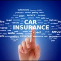 How to Change Automobile Insurance Companies